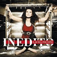 Cover of the track Inedito