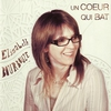 Cover of the track Lent à la colère
