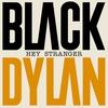 Couverture du titre Hey Stranger (feat. Wafande & Nuplex)