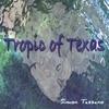 Couverture de l'album Tropic of Texas