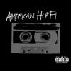 Cover of the album American Hi-Fi