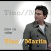 Couverture de l'album Jij Liet Mij Vallen - Single