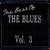 Cover of the album The Best of the Blues Vol. 3