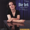 Cover of the album Blue York