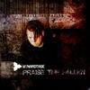 Cover of the album Praise the Fallen