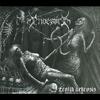 Couverture de l'album Erotik Nekrosis