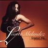Couverture de l'album Lisette Melendez: Greatest Hits