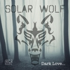 Cover of the album Dark Love - EP