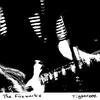 Couverture de l'album Tightrope - Single