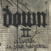 Cover of the album Down II