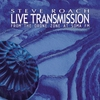 Cover of the album Live Transmission (From the Drone Zone at SomaFM) [Live]