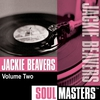 Cover of the album Jackie Beavers: Soul Masters, Vol. 2