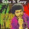 Cover of the track Take It Easy