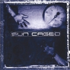 Cover of the album Sun Caged