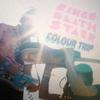 Cover of the album Colour Trip
