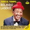 Cover of the album Homenaje Postumo