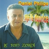 Cover of the album Le tan zordi (Séga Ile Maurice) - EP