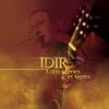 Cover of the album Entre scènes et terre (Live)
