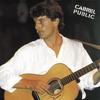 Couverture de l'album Cabrel en public (Live)