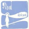 Cover of the album Delicate Sound