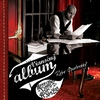 Couverture de l'album Vianocny Album 2