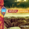 Cover of the album Mystic Canyons