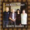 Couverture de l'album Midnite Shadows
