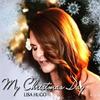 Couverture de l'album My Christmas Day - Single