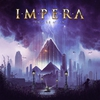 Cover of the album Empire of Sin