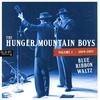 Cover of the album Volume 2: 2004-2005 Blue Ribbon Waltz