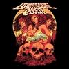 Cover of the album Brimstone Coven