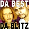 Cover of the album Da Best Of