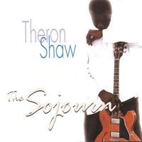 Couverture du titre The Sojourn