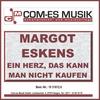 Cover of the album Ein Herz, das kann man nicht kaufen
