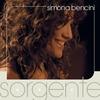 Cover of the album Sorgente