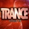 Couverture de l'album Trance Attack 1.0