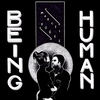 Cover of the album Human Being