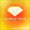 Couverture de l'album Summer Gems, Vol. 2