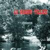 Couverture de l'album La Maison Tellier