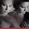 Cover of the album Zweisam