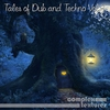 Couverture de l'album Tales of Dub and Techno, Vol. 9