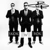 Couverture du titre Skok w Bok