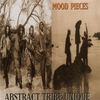 Cover of the album Mood Pieces