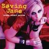 Cover of the album Girl Next Door