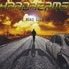 Couverture de l'album The Road Goes On...