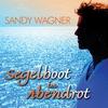 Couverture de l'album Segelboot im Abendrot - Single
