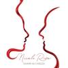 Cover of the album Damme na carezza - Single