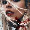 Couverture de l'album Полчеловека - Single