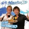 Cover of the album Wil jij wat van mij drinken - Single