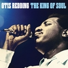 Cover of the album The King of Soul